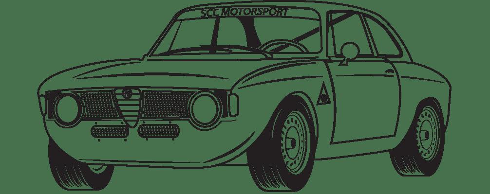 Logo_Special_Car_Care-zwart-auto