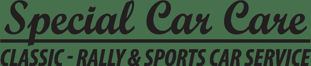 Logo_Special_Car_Care-zwart-tekst