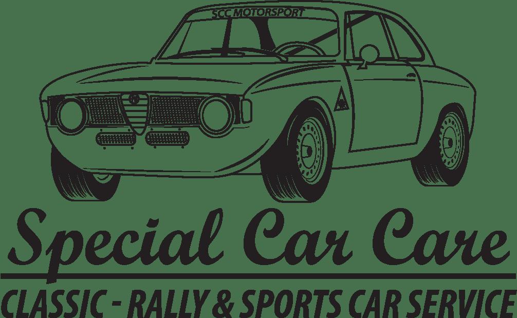 Logo_Special_Car_Care-zwart